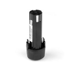 Аккумулятор для AEG LA 036. 3.6V 1.5Ah (Li-Ion) PN: 4932352969.