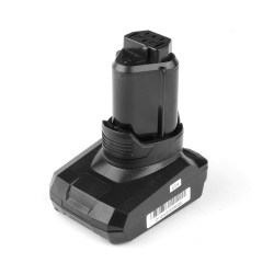 Аккумулятор для AEG L1240. 12V 4.0Ah (Li-Ion) PN: 4932430166.