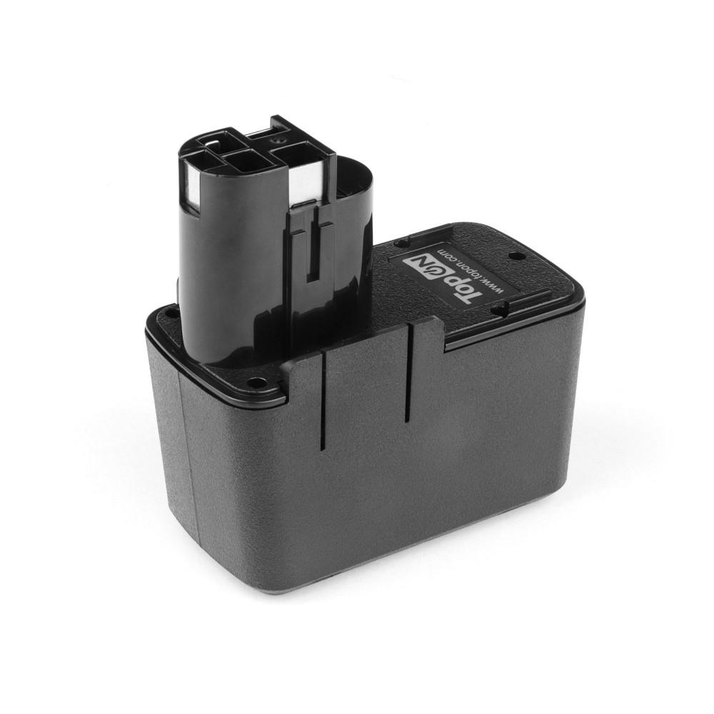 Купить оптом Аккумулятор для Bosch 7.2V 1.5Ah (Ni-Cd) PN: 2607335031.
