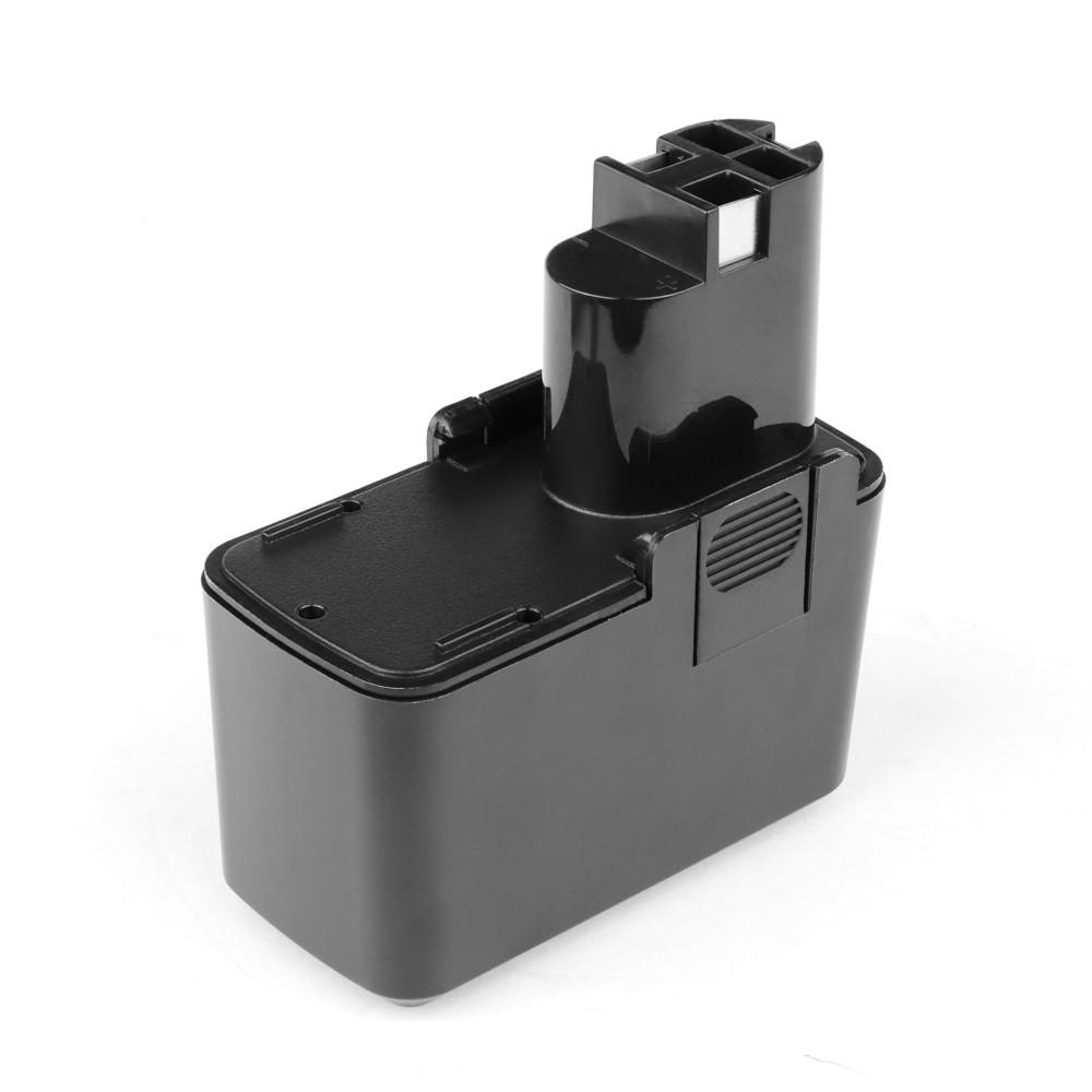 Купить оптом Аккумулятор для Bosch 9.6 2.0Ah (Ni-Mh) PN: 2 607 335 152.