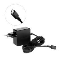 Блок питания для ноутбука ASUS 20V 2.25A [45W] USB Type-C