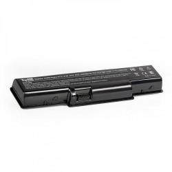 Аккумулятор для ноутбука Acer Aspire 2930, 4230, 4520, 4710, Gateway NV78 Series. 11.1V 8800mAh 49Wh, усиленный. PN: BT.00604.030, AS09A41.