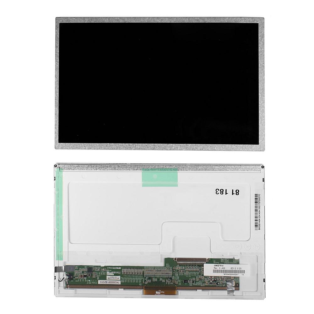 Купить оптом Матрица для ноутбука 10.0