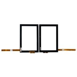 Сенсорное стекло, тачскрин для планшета Asus Eee Pad Transformer TF100, TF101 (WS**), 10.1