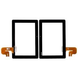Сенсорное стекло, тачскрин для планшета Asus Eee Pad Transformer TF201, 10.1