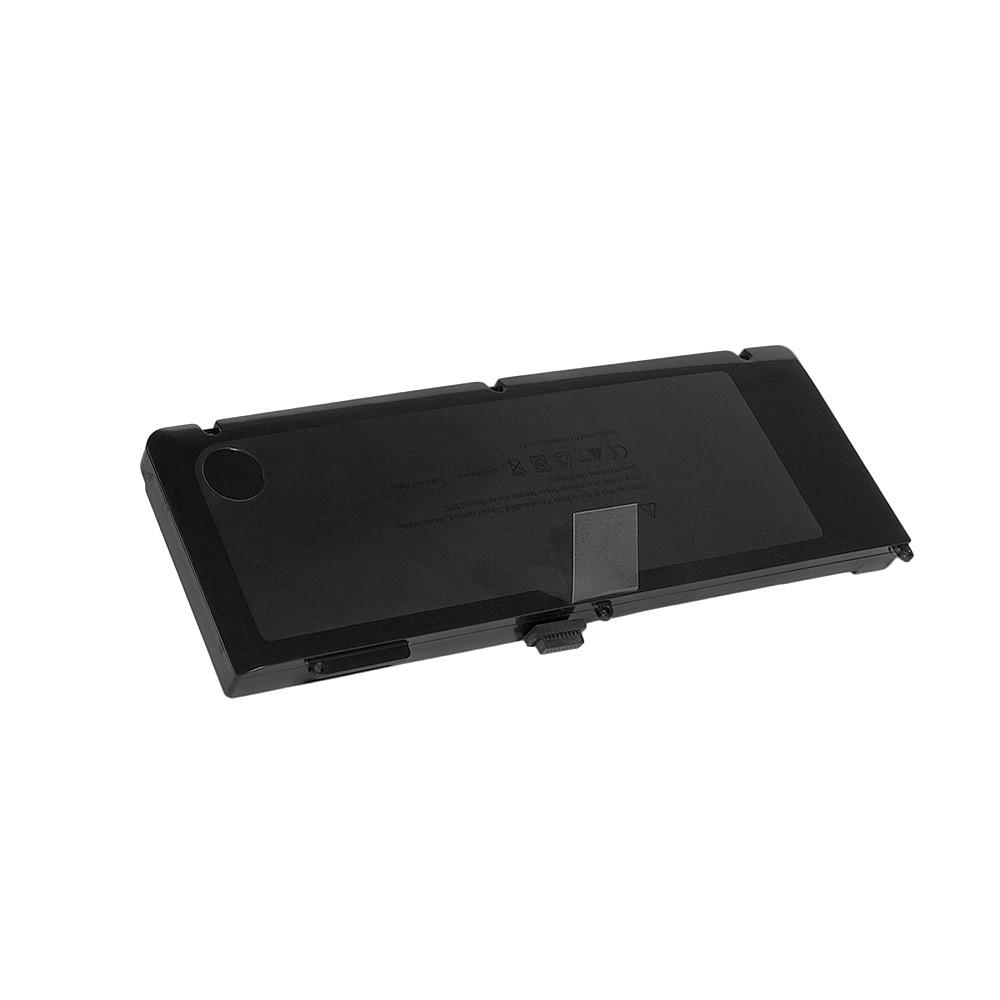 Аккумулятор для ноутбука Apple MacBook Pro 15