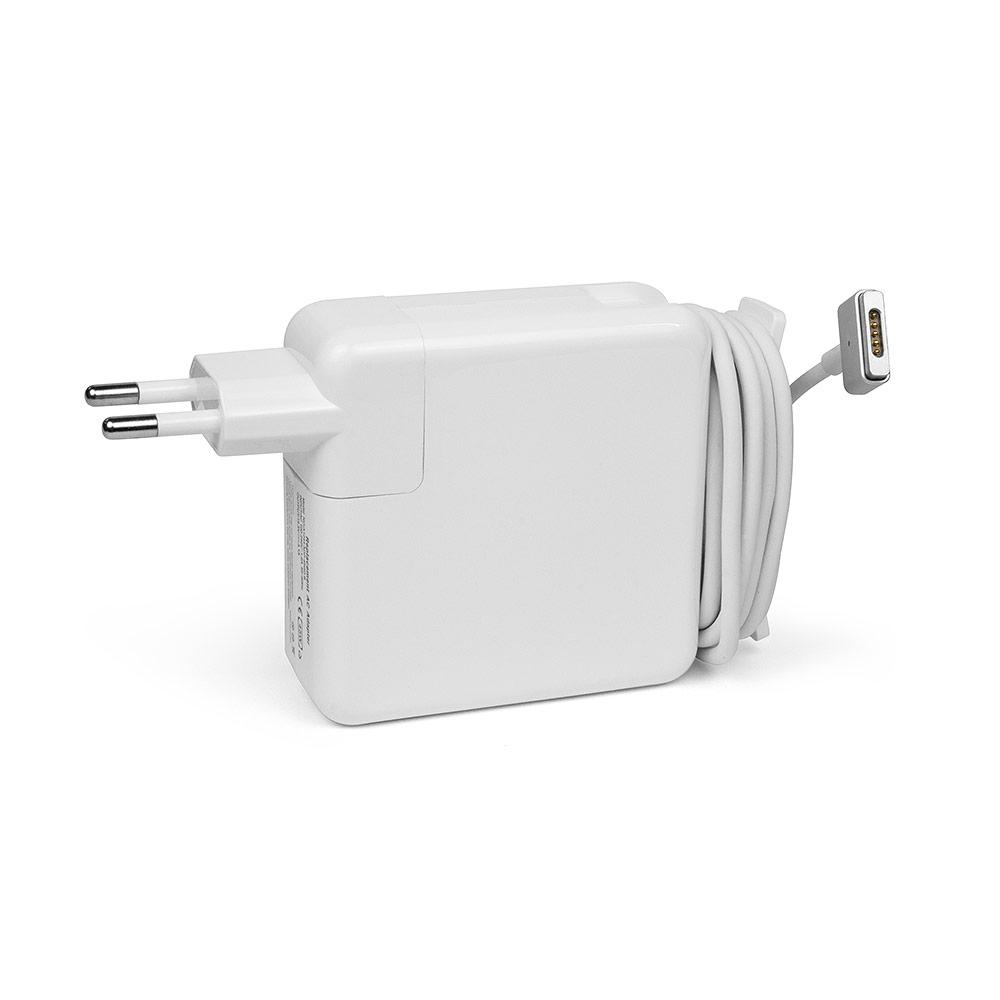 Блок питания для ноутбука Apple MacBook Air 11