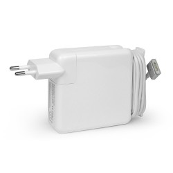 Блок питания TopON для Apple MacBook Pro 20V 4.25A (MagSafe 2) 85W MD506Z/A TOP-AP204