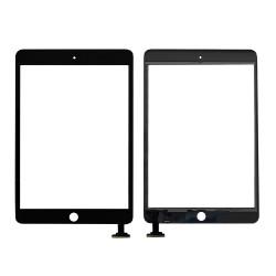 Сенсорное стекло, тачскрин для планшета Apple iPad Mini 3 Retina, 7.9