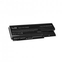 Аккумулятор для ноутбука Acer Aspire 5520, 5920, 6530, 7230E, 8730ZG, 8920 Series. 14.8V 4400mAh 65Wh, PN: AS07B32, AS07B52.