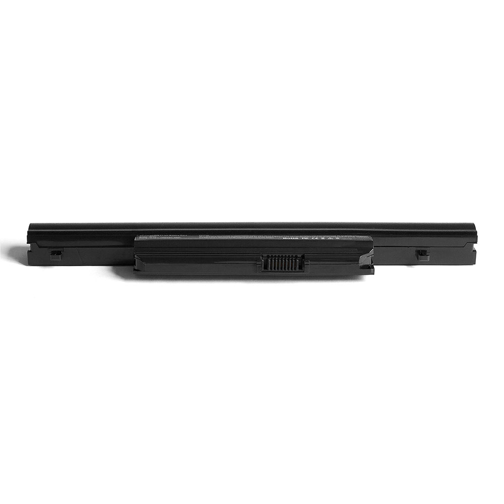 Аккумулятор для ноутбука Acer Aspire 4820, 5820 Series. 11.1V 4400mAh PN: AS10E76, 934T2085F