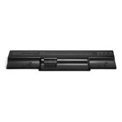 Аккумулятор для ноутбука Acer Aspire 4732, 5334, 5532, 5732, eMachines D525, E527 Series. 11.1V 4400mAh PN: AS07A31, MS2274