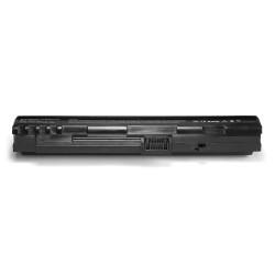 Аккумулятор для ноутбука Acer Aspire ONE A110, A150, D250, eMachines 250, ZG5 Series. 11.1V 4400mAh PN: LC.BTP00.018, UM08A31