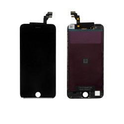 Дисплей, матрица и тачскрин для смартфона Apple iPhone 6+,  5,5