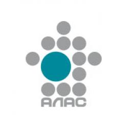 Шлейф матрицы 30 pin для ноутбука  Acer Aspire V3-574, V3-575 Series. С тачскрином. PN: DDZRRALC000, 50.G1VN7.001